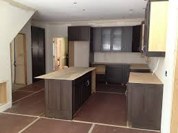 Wellborn Forest Cabinet Construction by Why You Should Pick Wellborn Cabinet Home And Cabinet Reviews