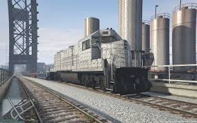 Trains, Trucks, Emergency & Service Vehicle Templates - GTA5-Mods.com Investing In Transports Intermodal Part Of Freight Business Is James Trucks Thomas The Tank Engine Wikia Fandom Powered By Largest Freight Planes Trains Ships And Ever Freightos Video Shows Truck Trapped At Level Crossing Hit Train The Driver Leaps To Safety As Train Crashes Into Truck Youtube Seeing Trains On Trucks A Fairly Common Flickr Daryl Dickenson Transport Road Combinations Hits Dump Stow Fox8com Versus Tell Me About With Colored O Gauge Railroading