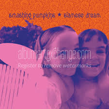 Oceania Smashing Pumpkins Full Album by Album Art Exchange Siamese Dream Remastered By Smashing