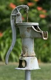 238 Best PUMPS Images On Pinterest | Old Water Pumps, Gardens And ... Koi Water Barn Archive 43 Best Bassin Tang Images On Pinterest Backyard Ponds The Market Thekoimarket Twitter Best 25 Ponds For Sale Ideas Polymer Resin Diy Upcoming Auctions Larry A Watson Realtorauctioneer 44 Japanese Koi Fish And Listing 410 Scott Westmoreland Ks Mls 20171278 Cssroads 1617 Japankois Carp 250 Goldfish 189 Aquarium Pond From Niigata