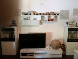 vitrine schrank regal board küche esszimmer lieferbar