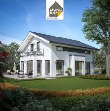 Häuser zum Verkauf Sontra
