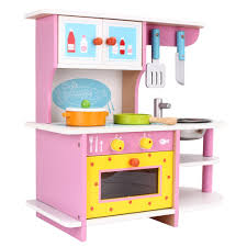 【NEW】Pink Girl Kid Wooden Kitchen Role Play Set Pretend Toy DollHouse Top 10 Best High Chairs For Babies Toddlers Heavycom Baby Doll Accsories To Buy 20 Littleonemag December 2011 Thoughts From The Gameroom Melissa Doug Classic Wooden Abacus Make Me Iconic Set Nursery Highchair Ever Dad Creates Star Wars 4in1 Rocking Horse Push Glider Pony Rocker Toy Musical Player Riding Chair Ride On Animal 15x Thicker Safer Durable Antislip Plans Woodarchivist New 112 Dollhouse Miniature Fniture White With Double Removable Tray Babyinfantstoddlers 3in1 Boosterchair Grows Your Child Adjustable Legs Antique Baby High Chair That Also Transforms Into A Rocking Doll White Wooden Flower Design In Hemel Hempstead Hertfordshire Gumtree