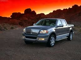 Lincoln Mark LT (2006) - Pictures, Information & Specs Edgepa 2006 Lincoln Mark Lts Photo Gallery At Cardomain Lt Photos Informations Articles Bestcarmagcom Lt Miner Motors Pickup F147 Kansas City 2013 Used For Sale In Buford Ga 30518 Ar Motsports Image 2 Of 46 Supercrew Pickup Truck Item E5585 S Lincoln Mark 18 5ltpw516fj22259 White On Tx Ft Auction Results And Sales Data