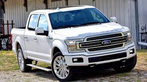 Adsbygoogle = Window.adsbygoogle || []).push(); (adsbygoogle ... The Classic Pickup Truck Buyers Guide Drive Best Trucks Of 2018 Pictures Specs And More Digital Trends Pin By Finchers Texas Auto Sales Tomball On Trucks Buy China Beiben Off Road Heavy Dump 2634k 10 Tyres Time To Commercial Work Vehicles At Preston Ford Short 5 Midsize Hicsumption 9 Kelley Blue Book Best Truck Mylovelycar Detroits Auto Show Goes Back Doing What It Does Bellamy Strickland Chevrolet Buick Gmc Is A Mcdonough To In Carbuyer Inside Remarkable These Are The Cars Trucks Suvs Buy In Business 2015 F150 First Crashtest Ratings For Alinumbodied