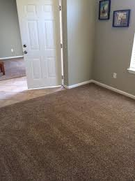Brown Carpet Living Room Ideas by Decor Pretty Floral Pattern Lowes Carpet Remnant For Area Rug In