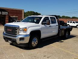 TYLER CAR & TRUCK CENTER - TROUP HIGHWAY | USED 2015 GMC SIERRA 3500 ... Tyler Travel Center Truck Stop Tx Youtube Used 2017 Ram 3500 Tradesman 4x4 Crew Cab 8 Box At Car 2012 Chevrolet Silverado 2500 4wd 1537 Karl Tylers Lewiston Chevrolet Serving Moscow And Pullman Lonestar Group Sales Inventory Tyler Car Truck Center Troup Highway Slt Heavy Duty Dealership In Colorado Honda Of Home Facebook Peltier Used Cars Fresh 1999 Ford F 150 Svt Lightning Sisk Motors Inc In Mount Pleasant A Longview Sulphur Springs