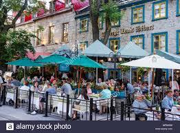 100 Louis Hebert Quebec City Canada Grande Allee Auberge