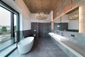 badezimmer im industrie stil wie gefällt euch der trend