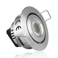 le皰 1 5 inch led cabinet lighting 10w halogen bulbs