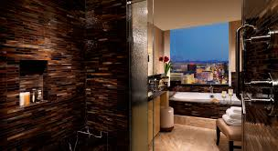 100 Trump World Tower Penthouse Own A Donald Vegas For A Cool 375 Million Pursuitist