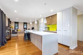 100 Bridport House 4 Louisa Street TAS 7262 For Sale 4872893