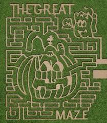 Del Oso Pumpkin Patch Lathrop Ca by Holy Batmaze Corn Farm Aerial View Geek Luv Pinterest Batman