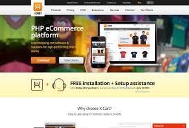 The Ultimate Guide To Designing Ecommerce Websites | Webdesigner Depot Ecommerce Web Hosting In India Unlimited Which Better For A Midsize Ecommerce Website Cloud Hosting Or Ecommerce Package Videotron Business Reasons Why Website Need Dicated Sver And Free Software When With Oceania Essentials Online Traing Retail Infographics E Commerce Trivam Solutions Indian Company Chennai Rnd Technologies Pvt Ltd Ppt Download Fc Host