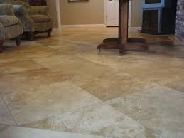 Travertine Floor Cleaning Houston by Honed Travertine Floors I Am Very Pleased With Integrity Stone