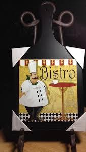 130 best fat chef kitchen décor images on pinterest italian chef