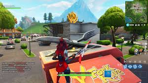 Fortnite: A Free Secret Battle Pass Level Is Available With Week 6 ... Food Truck El Charro Locator Manolitos Where To Get Your Fix In Memphis Choose901 The Smoke Pty Most Renowned Panama City Taco Time Tatrucklumbuscom Trucks Pinterest A Handy Guide Las Vegas Eater Favorite Jacksonville Finder Makina Cafe New York Roaming Hunger Locator Just Encased Craft Sausages Heirloom Toronto Zema Latin Vibes Palm Beach County