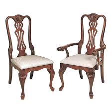 Fancy Regal Chairs