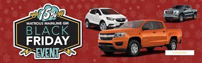 100 Truck Accessories Chevrolet Car Decals Emblems License Frames Chevy Chevrolet