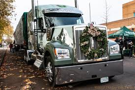 Kenworth W990 Bringing Christmas Tree To D.C. Dc Slices Home Facebook Touch Truck The Adventures Of Cab Toyota Heroes Editorial Otography Image Of Truck 876512 Capital Cooking With Lauren Desantis Freixenet Cava Food In Heres Why Washington Is The Trucks Nationwide Challenge Dcs Proposed Regulations Mitsubishi Dc700br Concrete Pump Trucks Price 15897 Year 1968 Autocar 10364soh Heavyhauling Pinterest Police We Have To Look At Terrorism Very Closely Lifan Lf 2014 Rl Gnzlz Flickr Hottest New Around Dmv Eater Ford Cargo 1833 Euro Norm 3 29400 Bas
