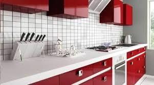 changer sa cuisine changer les portes de sa cuisine changer les portes de vos meubles