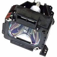 hi ls epson elplp15 v13h010l15 replacement projector l