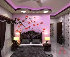100 Bangladesh House Design Low Cost House Design In Bangladesh Project Single Girls Bed