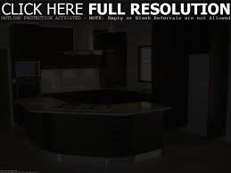 Mobile Home Bathroom Decorating Ideas by Bathroom Remodeling Ideas For Mobile Homes Best Bathroom Decoration