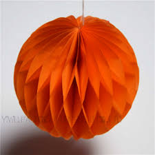 Cheap Wedding Decorations Online by Online Get Cheap Pastel Wedding Decorations Aliexpress Com