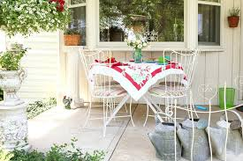 Target Outdoor Cushions Australia by Target Outdoor Cushions Outdoor Chair Cushions Clearance Target