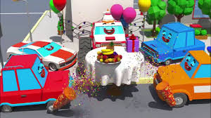 Saksi: Tricycle Na Nasagi Ng Kotse, Sumalpok Sa Truck; 1 Patay, 3 ... Playmobil 3182 Fire Engine Ladder Truck Ebay Cake Pans Comsewogue Public Library Free Animated Pictures Download Clip Art Acvities Information Holiday Shores The Rock Rolled Into The San Andreas Hollywood Pmiere On A Fire Learn Colors Collection Monster Trucks Colours Youtube For Kidsyou Protection Paw Patrol Ultimate Rescue With Extendable 2 Ft Tall Nepali Times Bentleys In Basantapur Tv Cartoons Movies 2019 Tow Formation Uses 3d