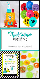 Mad Science Party Ideas - Halfpint Party Design Monster Truck Party Printables Set Birthday By Amandas Parties Invitation In 2018 Brocks First Birthday Invite Car Etsy Fire Invitations Tonka Envelopes Engine Online Novel Concept Designs Jam Free British Decorations Supplies Canada Open A The Rays Paxtons 3rd Party Trucks 1st 2nd 4th Ticket Iron On Blaze And The Machines Baby Shark Song Printable P