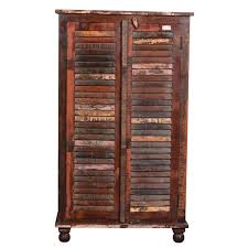 Shutter Doors Reclaimed Wood Wardrobe Armoire Cabinet Rustic Reclaimed Wood Shutter Door Armoire Cabinet Computer Indelinkcom 51 Best Shaycle Products Images On Pinterest Cabinets Wardrobe Grey Armoire Door Abolishrmcom Doors And Fniture Brushed Oak Painted Large Land Armoires Wardrobes Bedroom The Home Depot Storage Modern Closet Steveb Interior How To Design An