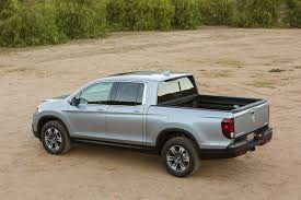 New Generation Honda Ridgeline Gets Ready For The RAM Rampage ... Allnew Honda Ridgeline Brought Its Conservative Design To Detroit 2018 New Rtlt Awd At Of Danbury Serving The 2017 Is A Truck To Love Airport Marina For Sale In Butler Pa North Versatile Pickup 4d Crew Cab Surprise 180049 Rtle Penske Automotive Price Photos Reviews Safety Ratings Palm Bay Fl Southeastern For Serving Atlanta Ga Has Silhouette Photo Image Gallery