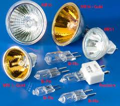 l brilliant halogen ls design halogen light fixtures