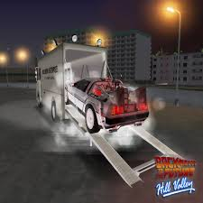 Back To The Future: Hill Valley 0.2f R1 Released! News - Mod DB Back To The Future 1986 Toyota Pickup 4x4 Toyotaclassiccars Future Truck Page 3 Yotatech Forums This Pickup Truck Has A Very Ii Vibe All It Shows Off Marty Mcflys Dream Concept Gearopen Michael J Foxs Ride Jewel And Mercedesbenz Trucks On Twitter With First 2016 Tacoma Travels 1985 Motor These Are The Absurdly Great Cars Of To Trilogy Texas Coop Power Should Package Be Rough Rider Ljn Rare 1981 Promo Nonworking Is There Ram 1500 Hellcat Planned For
