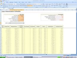 Extra Payment Mortgage Calculator Amortization Schedule - Romeo ... Commercial Vehicle Loan Egibility Calculator Best Truck Resource How To Calculate Amorzation 9 Steps With Pictures Wikihow Download Loan Calculator My Mortgage Home Auto Repayment Schedule Loans For Bad Credit Vehicle Amorzation Calc 2 Easy Ways Finance Charges On A New Car Auto Payment Auto Loan Schedule New 2018 Honda Simple Stand Out Amazoncom Financial Calculators Appstore For Android