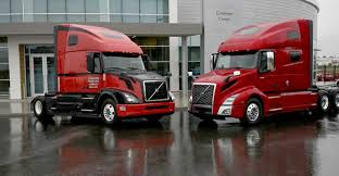 Volvo Trucks Transitions To Full Production Of VNL 760 Model   Bulk ... Volvo Trucks Immediately To Be Taken Off Road Steering Defect Truck Images Hd Pictures Free To Download Deer Guard Chrome Fit For Vnl 042019 Front Grill Semi Bumper 2018 New Vnl Vnr Traitions Full Production Of 760 Model Bulk 2006 Semi Truck Item Db1303 Sold May 4 042019 Protector Stainless Steel Autonomous Is A Cabless Tractor Pod 2009 Sale Ucon Id 6301811 Furthers Focus On Freight Efficiency Transporter Developing Autonomous Transport System Trailerbody