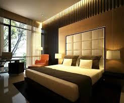 Small Bedroom Ideas Queen Bed Design 2017 2018 Pinterest Lovely Designer Bedrooms