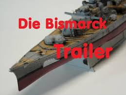 Johnny Horton Sink The Bismarck Year by Trailer Von Bismarck Youtube