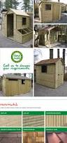 Cheap Shed Cladding Ideas by Bespoke Garden Sheds U0026 Timber Buildings Bristol Garden Sheds