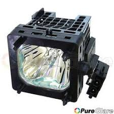 Sony Sxrd Lamp Kds R60xbr1 by Sony Kds 50a2020 Kds50a2020 Lamp With Housing Xl5200