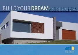 100 Kube Homes Quinlivan By Andrew Jones Issuu