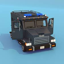 S.W.A.T. Truck 3D Model $15 - .lxo .obj .lwo .fbx .dae - Free3D Lenco Bearcat Wikipedia Lego City Police Suv Swat Truck Black Trooper Speed Champions Custom Need For Wiki Fandom Powered By Wikia Stock Photo 282005731 Alamy Filepgso Truckjpg Wikimedia Commons Riot Gta Temple Terrace If You Want To Use This Flickr Ca Lapd Rescue Armored Vehicle With Lights Sounds Gets Linexd Bestchoiceproducts Best Choice Products 112 27mhz Remote Control