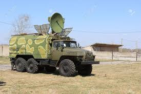 The Military Truck For Radio Tracking On Range Stock Photo, Picture ... Premium Ipad Indash Vehicle Integration Cheap Radio Control Trucks For Sale Find Allnew 2019 Ram 1500 Interior Photos And Features Gallery Android 80 Touch Screen Gps For 052011 Dodge Ram Pickup Ham Station Ak7dd Truck Mount Articles Lmc Dash Cluster Install Hot Rod Network Cb Is A Must In Any Rig King Of The Road Pinterest 121 Teslastyle Navigation Ford Edge 2011 2014 New Original Kdp1c Laser Dvd Optical Pick Up Opel Vw Car Oem Aftermarket Replacement Parts
