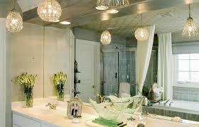 lighting handle fucet on side bathtub bathroom light