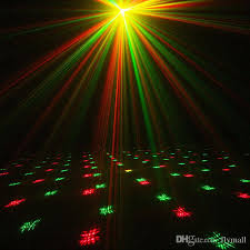 Firefly Laser Lamp Uk by 2018 Rgb Outdoor Christmas Laser Light Laser Projector Rgb Firefly