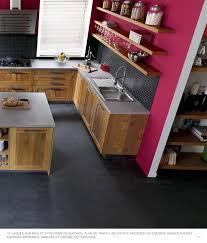 meuble cuisine schmidt catalogue cuisines design classiques mobilier de cuisine