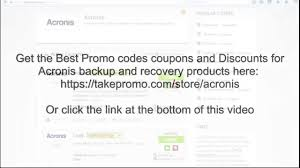 Acronis Coupon Code True Image 2015 Ronisbackup Hashtag On Twitter Elf Discount Coupon Code Romwe Coupon Code June 2018 Dax Deals 2 Acronis True Image 2019 Review Best Online Backup Tool Index Of Wpcoentuploads201605 Disk Director Upgrade Audi Personal Pcp Home Facebook Software Autotrader Ui Elements Freebies Jockey April Coupons Insole Store Review