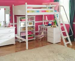 bunk beds bunk bed futon combo ikea bunk bed with futon and desk